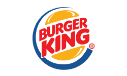 Burger King resized.png logo